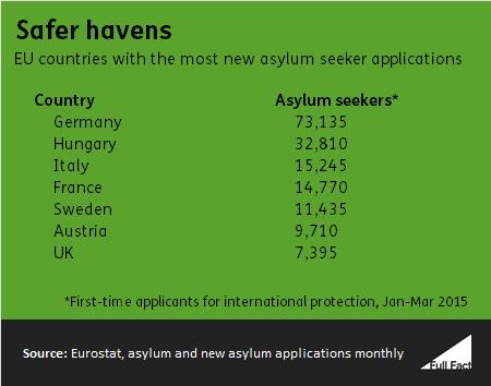 safer_havens-2015.fw_